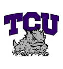 Texas Christian University Golf Team