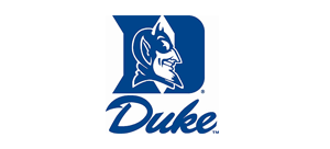 Duke Golf Team