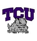 Texas Christian University Golf Team