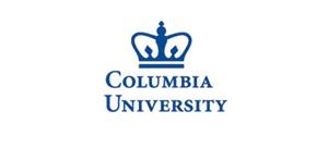 Columbia Golf Team