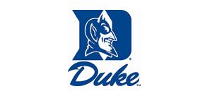 Duke Golf Team