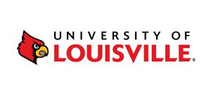 Louisville Golf Team