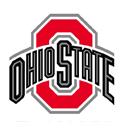 Ohio State University Golf Team